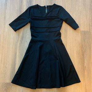 Your new favorite LBD!